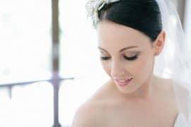cum sa scapi de riduri inainte de nunta
