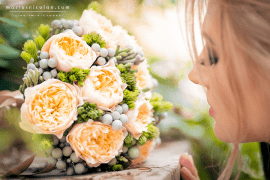 pregatiri pentru nunta