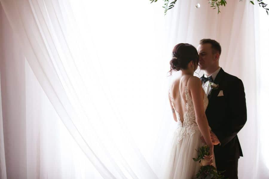 Planificarea nuntii pas cu pas
