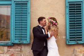 Nunta perfecta cu buget redus