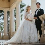 Ghid complet de organizare a nuntii