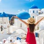 Topul destinatiilor europene ideale pentru un weekend