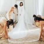 Lucruri pe care nimeni nu ti le spune despre planificarea nuntii