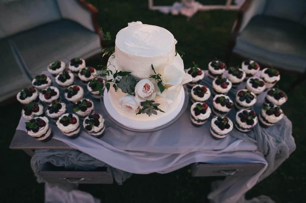 catering bucuresti nunta