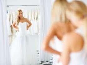 Cum sa slabesti rapid inainte de nunta